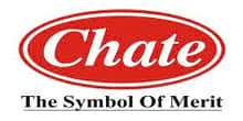 Chate Group, Aurangabad.jpg